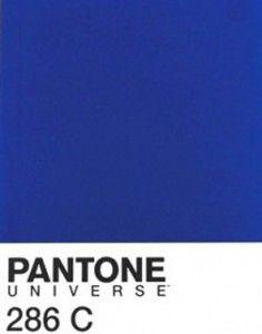 colore blu mare - Cerca con Google