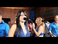Sensual - Matecaña Orquesta (mosaico) - YouTube