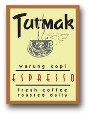Ubud | Eat | Tutmak | super good breakfasts