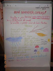 Blog Page, First Day Of School, Classroom Management, Homeschool, Bullet Journal, Books, Diana, Salt, Inspiration