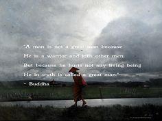 Buddha Quote 88