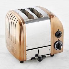 cream toaster slice at buy lite nisbets online dualit