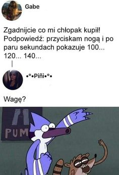 Polish Memes, Past Tens, Funny Mems, True Memes, I Cant Even, Creepypasta, Cyberpunk, Fun Facts, Haha