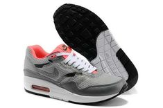sneakers for cheap 1b052 590b0 https   www.sportskorbilligt.se  1767   Nike Air Max 1