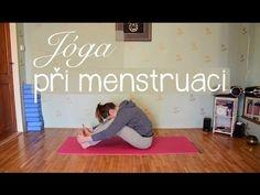 15 minut s velkým míčem | Cviky pro pevné břicho - YouTube Yoga Videos, Excercise, Health Fitness, Kids Rugs, Workout, Youtube, Sport, Clothing, Diet