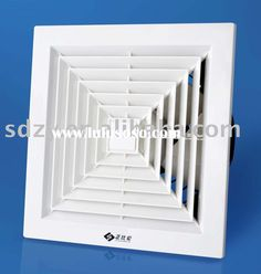 Lovely Kitchen Ceiling Exhaust Fan Cover   Ceiling Fans Have Become Important For  All Classes. All These Are Extensively Used And H