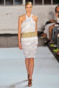 howellings: looks from NYFW (part four)