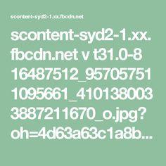 scontent-syd2-1.xx.fbcdn.net v t31.0-8 16487512_957057511095661_4101380033887211670_o.jpg?oh=4d63a63c1a8b1c885a4bce473e400c76&oe=5902D21E