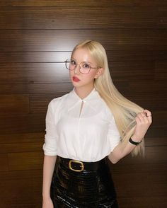 (2) Tweets con contenido multimedia de GFRIENDNATION (@GFRDnation) / Twitter South Korean Girls, Korean Girl Groups, Gfriend And Bts, Jung Eun Bi, G Friend, Pop Group, Girl Pictures, Kpop Girls, My Girl