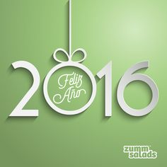 #FELIZAÑO/ BONANY! Os esperamos hoy de 17h a 21h para inaugurar 2016 con uno de nuestros menús de merienda: #zumos, #tartas, #crepes y #sandwiches para toda la #family!