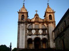 Descubra Portugal – Roteiro do dia 5 – Minho:  Peneda-Gerês e Diverlanhoso