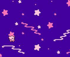 アクションゲーム『星のカービィ 夢の泉の物語』ファミコン唯一のカービィ作品だった!! - Middle Edge(ミドルエッジ)