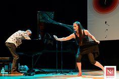Mercat de Música Viva de Vic 2015 (II) - Foto 42 de 66 | Galeria de fotos | Nació Digital