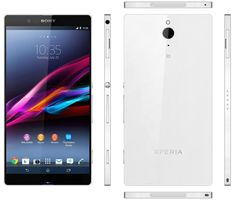 Sony Xperia Z3 Coming to Sprint