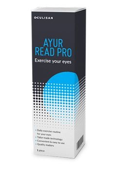 Ayur Read Pro Ayurveda, Reading, Hobby, Fitness, Education, Eyesight Problems, Eye Doctor, Health Tips, Order Form