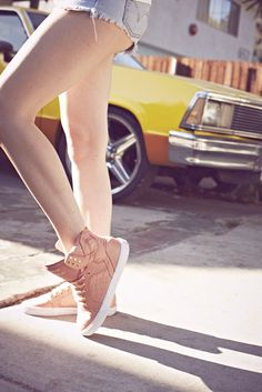 skytop4ever  coral  sneaker Supra Sneakers d6099f3e39