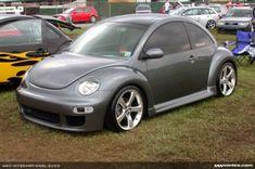 tuned vw new beetle | Vw new beetle tuning - Blog de tuningshow49