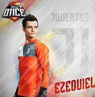 Juventus Fc, Nova, Disney Channel, Parachute Pants, Bomber Jacket, Star Wars, Pasta, Design, Argentina National Team