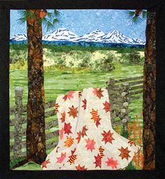timeless quilt show quilt