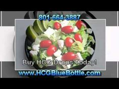 Tips and Tricks HCG Diet- How to stay on Track with HCG Die