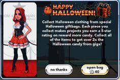 Halloween Candy, Halloween Outfits, Happy Halloween, Weekend Events