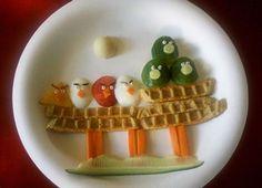 Google Image Result for http://obamapacman.com/wp-content/uploads/2010/09/Wild-Angry-Birds-Food-Art.jpg