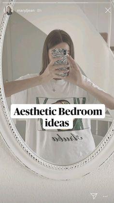 Hippie Bedroom Decor, Indie Room Decor, Cute Bedroom Decor, Cute Bedroom Ideas, Room Ideas Bedroom, Bedroom Inspo, Diy Room Decor For Teens, Bedroom Decor For Small Rooms, Room Design Bedroom