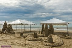 AIA SandCastle Competition 2015 - Blog - celebrategalveston.com