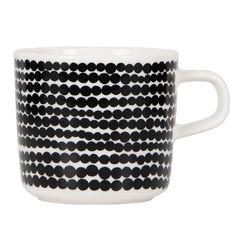 In Good Company Siirtolapuutarha coffee cup