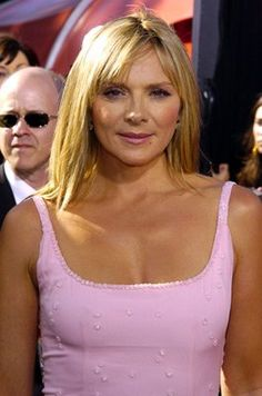1000+ images about Hair Styles on Pinterest | Kim cattrall ... Kim Cattrall Imdb