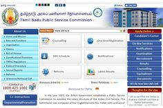 TNPSC Combined Civil Services Results 2018 Declared Check Marks.Posts:Personal Clerk, Steno-Typist, Assistant Group 2 posts Recruiting Agency:Tamil Nadu Public Service Commission No. of Posts: 1953 vacancies Status: Written test exam results declared at http://tnpsc.gov.in/.