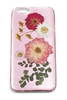With Lavender + Lace phones cases are so on point- getting me excited for the flowers to bloom.