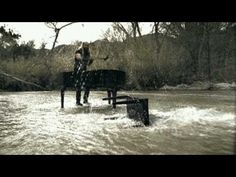 "Music video by Zakk Wylde, Black Label Society performing - ""In This River"". (C) 2009 Zakk Wylde. Under exclusive license to Eagle Rock Entertainment Ltd."