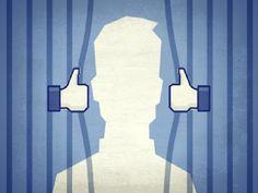 Uh-Oh: Facebook Just Got a Whole Lot Creepier