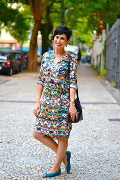 vestido-estampa-7