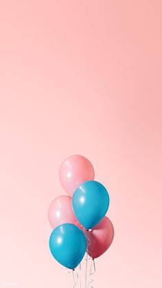 phone wall paper colorful Pink and - phonewallpaper Wallpaper Pink And Blue, Blue Background Wallpapers, Blue Wallpapers, Blue Backgrounds, Background Ppt, Peach Background, Flower Phone Wallpaper, Wallpaper For Your Phone, Wallpaper Iphone Cute