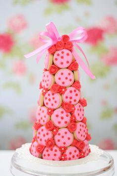 Ideas para el día de San Valentín - Las delicias del buen vivir