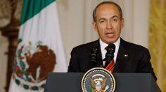 Desde que inició la guerra contra las drogas en México cifra de desaparecidos aumentó drásticamente.