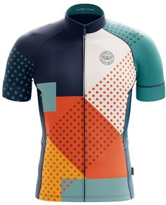 f352f40bb ... garment with integrated Banana Positioning Technology™ insuring  optimally stationed wonder fruit. Stampen is our team kit for Inspired by  Belgian cyc.