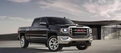 US sourced Chevrolet and GMC pick-up trucks imported into Australia by Performax International are being recalled over a potentially dangerous brake pedal issue. Affecting 2015 – 2016 Chevrolet Silverado 2500 and 3500 HD Pick-up Trucks [. New Trucks, Chevy Trucks, Pickup Trucks, Custom Trucks, Lifted Trucks, Silverado Truck, Chevrolet Silverado 2500, 2017 Gmc Sierra 1500, Cars