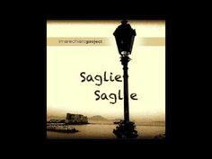 I MARECHIARO Project - Saglie, Saglie