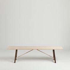 NordicEye - Scandinavian Design | נורדיק איי - עיצוב סקנדינבי | Sitting Together #banches