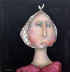 Les maux Ref sur bois. Inspiration Art, Character Inspiration, Art Visage, Collage, Blue Horse, Beautiful Textures, Face Art, Illustrations Posters, Art Dolls