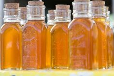 Dr. Josh Axe's website.  This link goes to The Many Health Benefits of Raw Honey