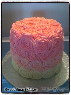 Fondant Cupcakes, Fondant Flowers, Cupcake Toppers, Icing, Cake Decorating, Desserts, Food, Tailgate Desserts, Deserts