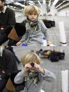 fashionable kids   Tumblr