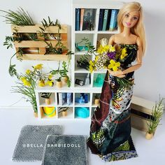 Little garden at home ☘ #garden #home garden #littlegarden #green #hobby #barbieworld #barbiestyle #barbie #barbiegirl #barbiedoll #bestbarbiephotos #myfroggystuff #dollphotogallery #boyswithdolls #bellabarbiedoll #fashionistas #madetomove #dollstagram #dollgram #barbieinstagram #barbieinsta #barbieofinstagram #barbiegram #barbielover #barbielove #wewithdolls #justdollfurniture