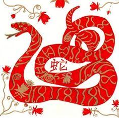 Chinese Zodiac Snake Drawing by Barbara Giordano Snake Zodiac, Chinese Zodiac Snake, Chinese Astrology, Chinese Zodiac Signs, Snake Drawing, Snake Art, Chinese New Year, Chinese Art, Chinese Brush