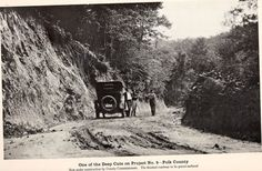 From the late to early photography grew to prominence and today these photos give you a glimpse into the past. North Carolina Coast, North Carolina Homes, Carolina Blue, Unc Chapel Hill, Historical Artifacts, Capitol Building, Blue Ridge Mountains, Water Tower, Old Photos