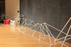 tedx stage design - Google Search